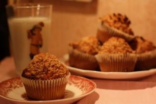 Maffini ar pienu