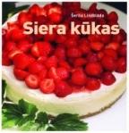 Šerila Lindblāda - Siera kūkas