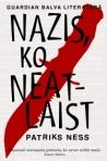 Nazis, ko neatlaist