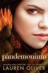 Lauren Oliver - Pandemonium