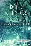 Dīns Kūncs - Bezgrēcīgie