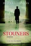 Džons Viljamss - Stouners