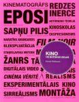 Deivids Pārkinsons - Kino. 100 būtiska idejas