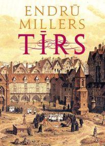 Endrū Millers - Tīrs