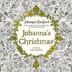 johannas-christmas-coloring-book