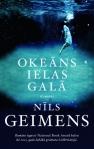 Nīls Geimens - Okeāns ielas galā