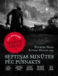 Patriks Ness - 7 minūtes pēc pusnakts
