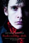 Ričards Meisons - Baudas meklētāja stāsts