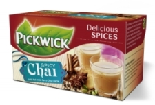 spicy_chai_right