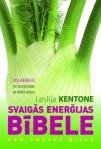 Svaigas Enerģijas Bībele