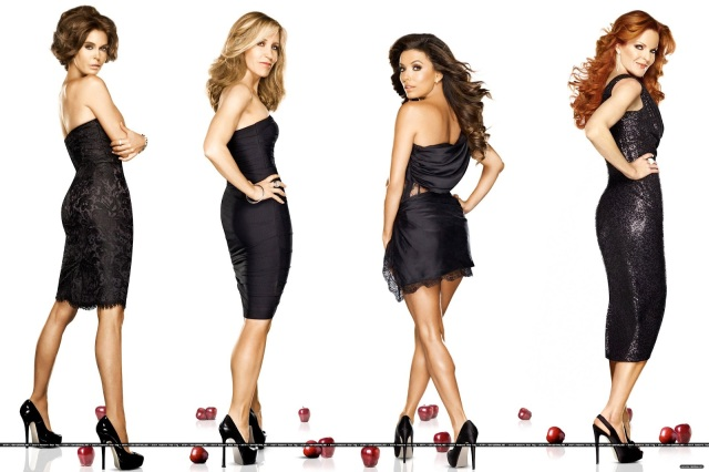 Season-8-Promo-Photoshoot-desperate-housewives-25652045-2500-1667