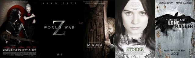 filmas 2013 I