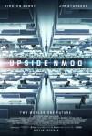Upside Down 2012