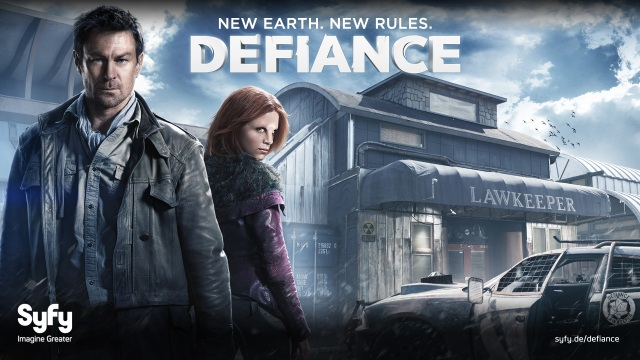 Defiance_TV_Series_HD_wallpaper