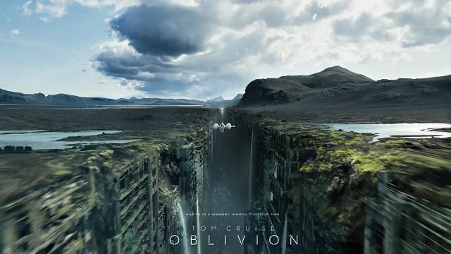 Oblivion-Movie-2013-Wallpaper-HD1