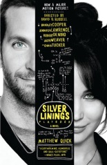 The Silver Linigs Playbook by Matthew Quick I