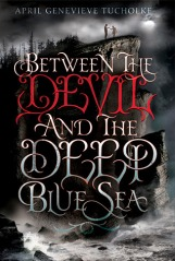 Between the Devil and Deep Blue Sea