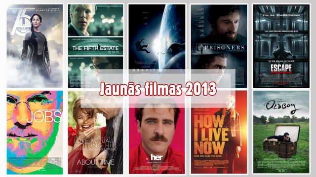 new movies 1v