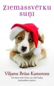 Ziemassvētku suņi