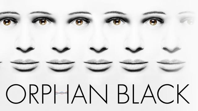 Orphan Black1