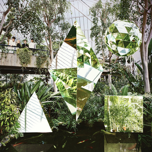 Clean_Bandit_-_New_Eyes