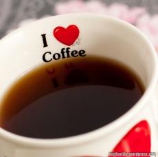 kafija1