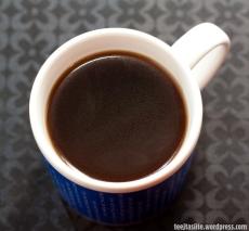 Kafija2