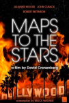 Maps to the Stars I