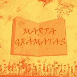 Marta grāmatas1