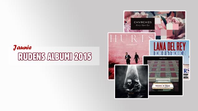 rudens albumi 2015 2