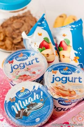 alma_jogurti_teejtasiite