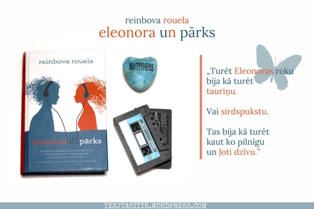Eleonora_Parks_grafika_Tejtasite2