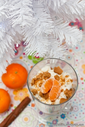 jogurta_kartojums_teejtasiite