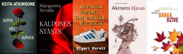 literary_fiction2_2015_teejtasiite