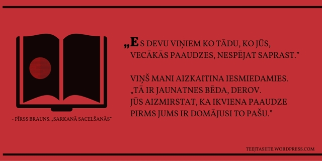 Sarkana_sacelsanas_teejtasiite