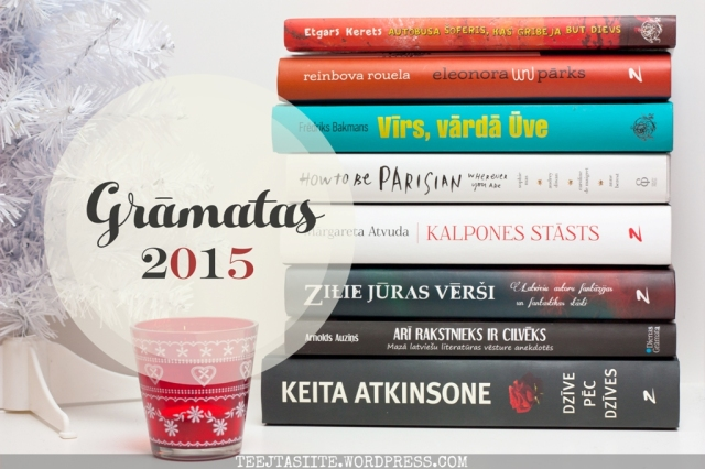 Gramatas_2015_teejtasiite.wordpress.com