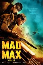 mad_max_fury_road_ver8