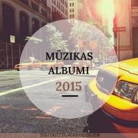 muzikas_albumi_2015_teejtasiite