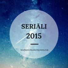 seriali_2015_teejtasiite