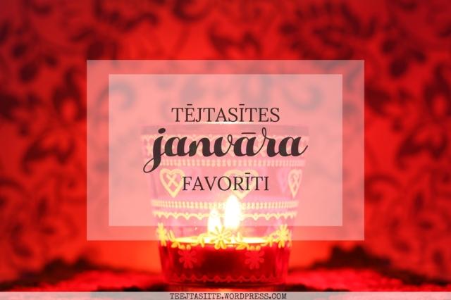 janvara_favoriti_2016_teejtasiite