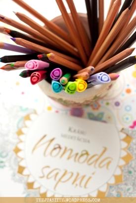 nomoda_sapni_zimuli_un_pildspalvas_tejtasite