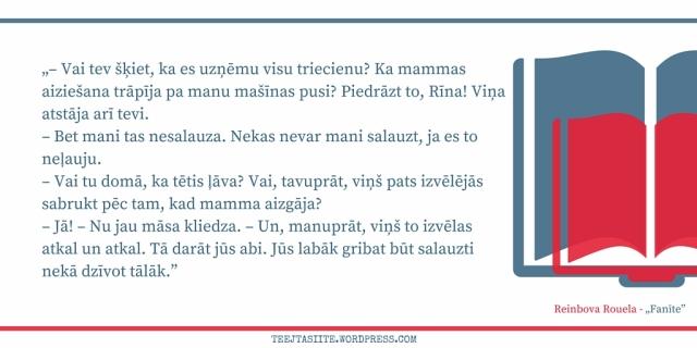 reinbova_rouela_fanite_citats_tejtasite_1