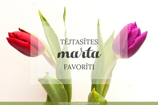 marta_favoriti_2016_tejtasite