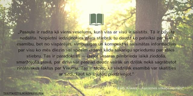 ralfs_kokins_kurzemes_vilkacu_nostasti_citats_tejtasite