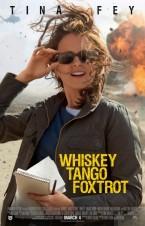 whiskey_tango_foxtrot