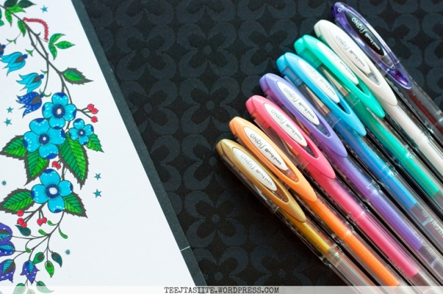 julija-favoriti-uniball-signo-pildspalvas-tejtasite