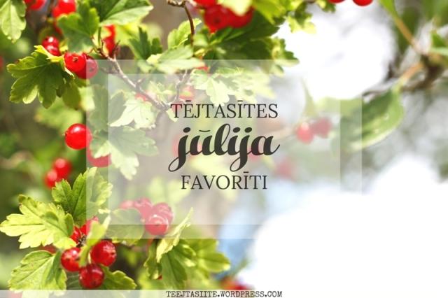 tejtasites-julija-favoriti