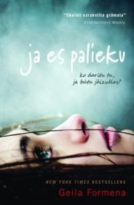 geila_formena_ja_es_palieku