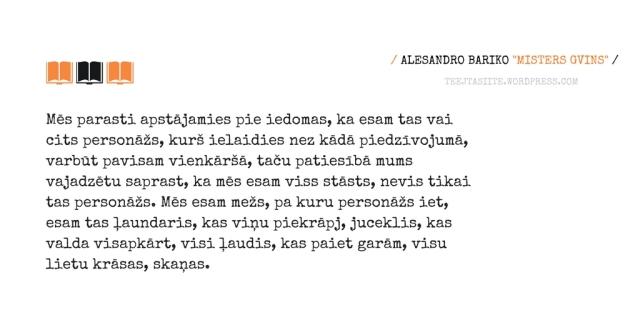 alesandro-bariko-misters-gvins-citats-tejtasite