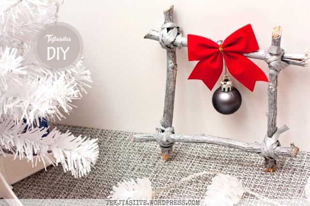 tejtasites-diy-ziemassvetku-dekors-no-zariniem
